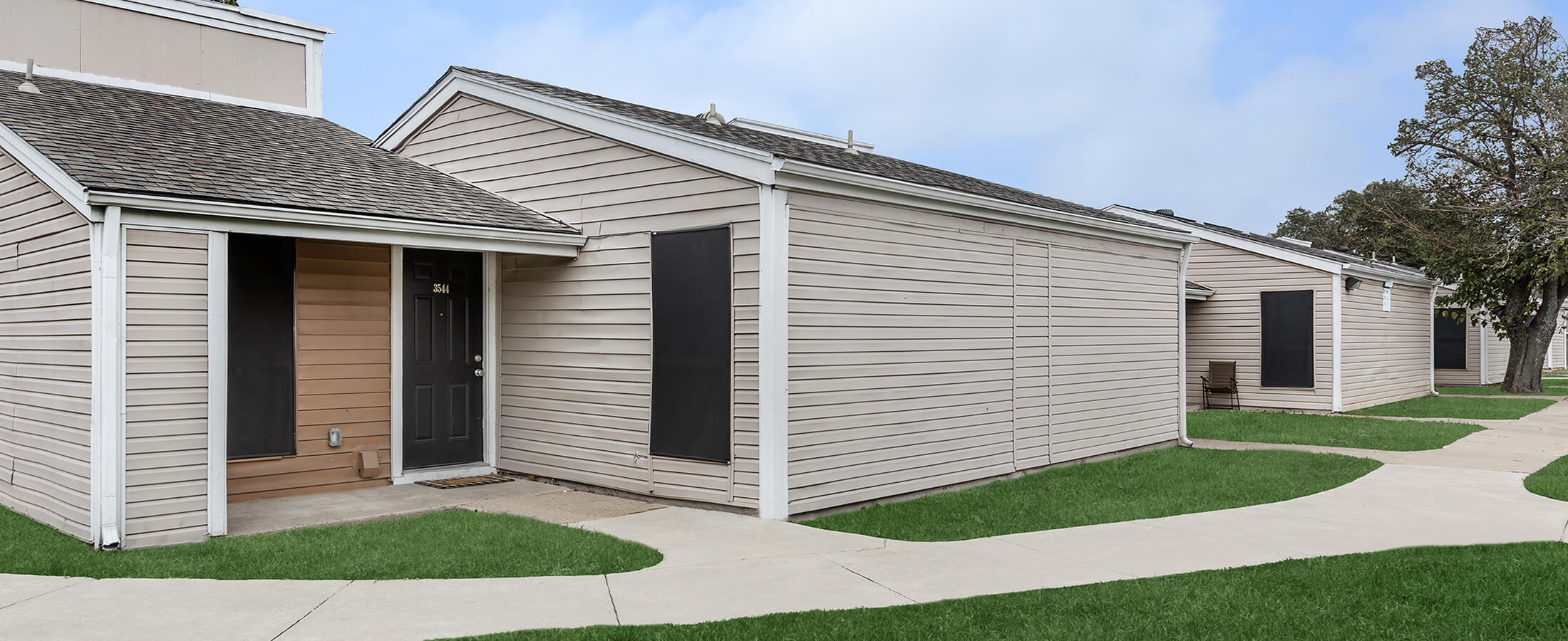 Swell Rolling Meadows Apartments In Arlington Tx Download Free Architecture Designs Scobabritishbridgeorg